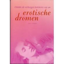 Erotische dromen