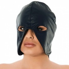 Rimba Masker