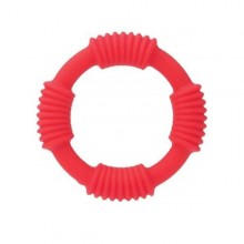 Silicone Rings - Hercules