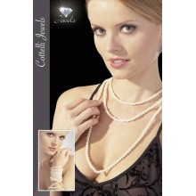 Cottelli Collection Parelketting