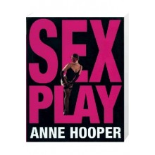 The house of books Sex Play