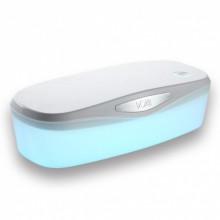 Dorr Wavecare Advanced Intimate Toy Care System