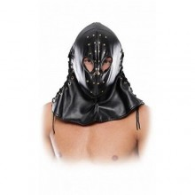 Pipedream Executioner Hood