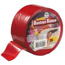 NMC Bondage Ribbon
